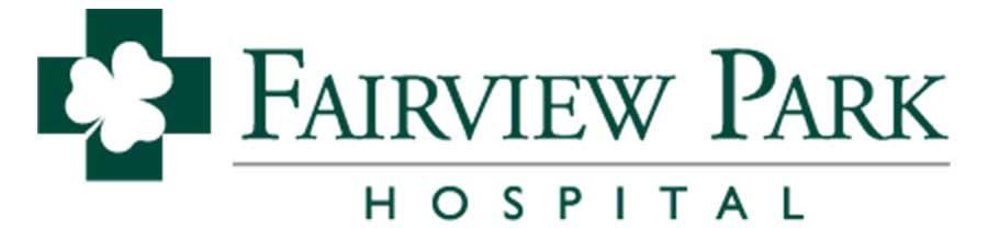 Home | Fairview Park Hospital